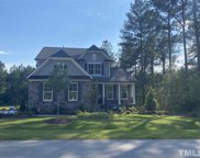 125 Green Haven Boulevard, Youngsville image