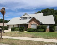 5823 Grass Hill Dr, Leon Valley image