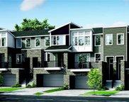 2325 Aria Park  Drive Unit #65, Charlotte image