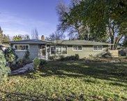 425 Lynnwood  Avenue, Medford image