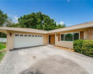 2205 N Mcmullen Booth Road, Clearwater image