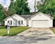6872 Woodhaven Dr., Myrtle Beach image