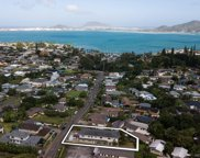 45-138 William Henry Road, Kaneohe image