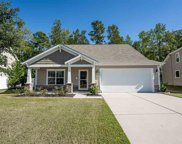 261 Sea Turtle Dr., Myrtle Beach image