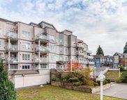14399 103 Avenue Unit 102, Surrey image