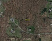 3 Acres Forest Rd (Cty Hwy 23), Newburgh image