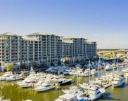 4851 Wharf Pkwy Unit 713, Orange Beach image