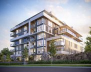 4988 Cambie Street Unit 702, Vancouver image