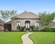 17846 Jefferson Ridge Dr, Baton Rouge image