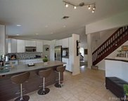 11343 Nw 65th St, Doral image