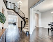 7319 Clementine Drive, Irving image