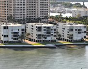 97 Sunset Drive Unit 202, Sarasota image