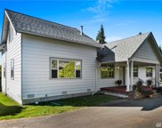 4816 184th Place SW, Lynnwood image