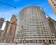 1150 N Lake Shore Drive Unit #21KL, Chicago image