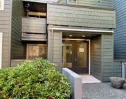 15433 Country Club Drive Unit #G-203, Mill Creek image