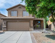 10382 E Hillery Drive, Scottsdale image