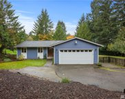 1900 Higgins Rd SE, Port Orchard image