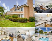 881 Buttercup Rd, Carlsbad image
