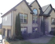 600 Ridgefield Way, Odenville image