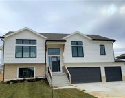 13745 Nw 73rd Street, Parkville image
