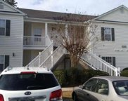 4935 Crab Pond Ct. Unit 201, Myrtle Beach image