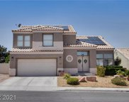 65 Reflections Road, Henderson image