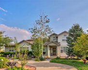 1245 Bowstring Road, Monument image