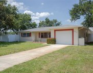 8626 112th Way, Seminole image