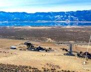 5015 Grays Starlight, Washoe City image