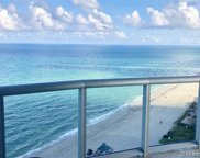 18683 Collins Ave Unit #1701, Sunny Isles Beach image