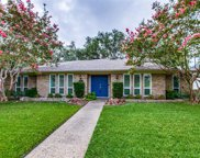 14945 Knollview Drive, Dallas image
