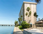 5220 Brittany Drive S Unit 207, St Petersburg image