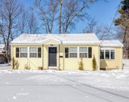 21 Glen Ave, Burlington, Massachusetts image