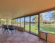 420 Leisure World --, Mesa image
