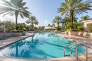 2802 Sarento Place Unit #201, Palm Beach Gardens image
