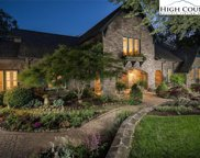 205 W. Indrio Road, Blowing Rock image