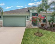 4342 Ruthann Circle, Melbourne image