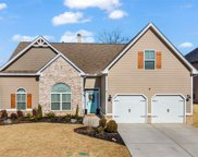 203 Pinion Court, Simpsonville image