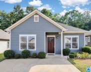 568 Kincaid Cove Ln, Odenville image