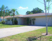 3753 SE 2nd PL, Cape Coral image