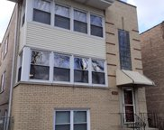 2850 West Summerdale Avenue, Chicago image