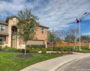 2119 Trumans Hill, New Braunfels image