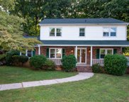 3509 Woodview Drive, High Point image