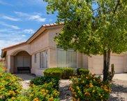 13775 N 103rd Way, Scottsdale image