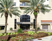 1478 RIVERPLACE BLVD Unit 403, Jacksonville image
