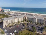 25805 Perdido Beach Blvd Unit 315, Orange Beach image
