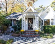 2044 Cottage Lane NW, Atlanta image