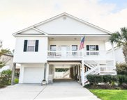 1809 Madison Dr., North Myrtle Beach image
