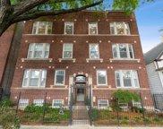 1434 W Hollywood Avenue Unit #3, Chicago image