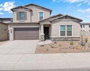 6520 E Michigan Avenue, Phoenix image